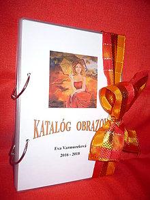 Obrazy - Katalóg obrazov - ponuka pre maliarov - 10110919_
