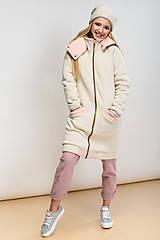 Kabáty - BUNDA SPHERE - 10110723_