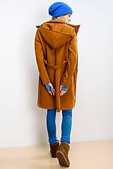 Kabáty - KARDIGAN SWEEPER - 10110863_