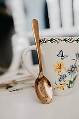 Pomôcky - Po káve je lepšie - 10109877_