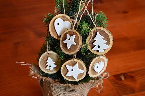 Vianočné zľavy 15% na vianočné dekorácie a ozdoby   erikak   SAShE.sk 23f68caa3c9