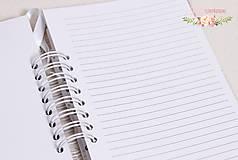 Papiernictvo - Zápisník - 10119161_