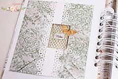 Papiernictvo - Zápisník - 10119166_