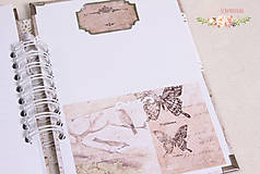 Papiernictvo - Zápisník - 10119170_