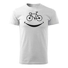 Oblečenie - Happy biker - 10117427_