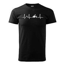 Oblečenie - EKG Pán Turista - 10118851_
