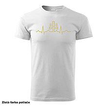 Oblečenie - EKG Slovakia - 10119033_