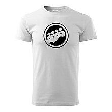 Oblečenie - Gitarista - 10119340_
