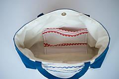 Kabelky - kabelka/taška - 10115902_