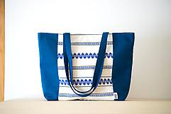 Kabelky - kabelka/taška - 10115905_