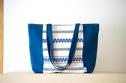kabelka/taška