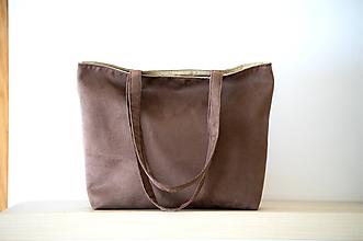Kabelky - kabelka/taška - 10116143_