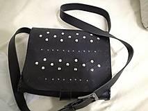 Iné tašky - Pánska kapsa - 10114106_