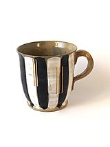 Nádoby - Šálka na čaj - 10118578_