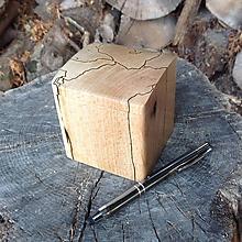 Krabičky - šperkovnica,drevená krabička - 10123092_