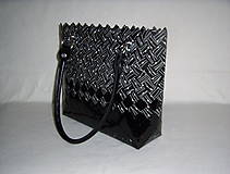 Kabelky - Elegantná kabelka - 10125030_