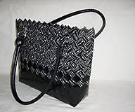 Kabelky - Elegantná kabelka - 10125037_