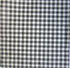 Papier - Servitka FV 147 - 10125763_