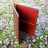 Peňaženky - Púzdro - 10128121_
