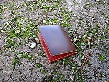 Peňaženky - Púzdro - 10128127_