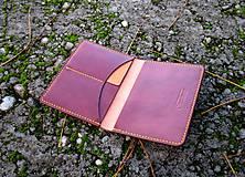 Peňaženky - Púzdro - 10128132_