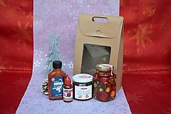 Potraviny - Chilli 1 - 10132321_