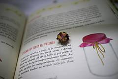 Knihy - kniha Bylinky z babičkinej záhrady - 10130852_