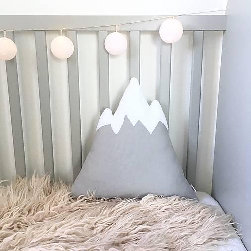 Textil - Snežná Hora