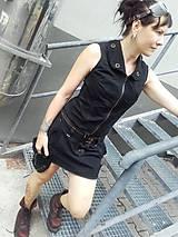 Šaty - Demo - 10136727_