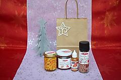 Potraviny - Chilli 2 - 10132369_