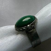 Prstene - Túžby.... - 10135224_