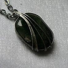 Šperky - Izzy - 10135260_