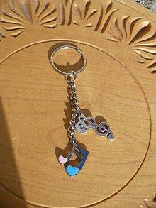 Kľúčenky - kľúčenka, prívesok na kľúče