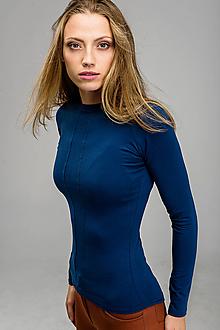 Tričká - Tričko Malaga - 10147606_