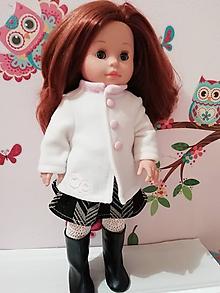 Hračky - oblečenie  pre bábiku 45-50 cm Paola reina - 10147689_