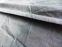 Textil - Little Frog Howlite - 10143488_