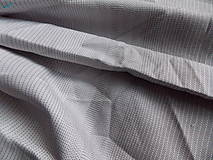 Textil - Little Frog Howlite - 10143489_