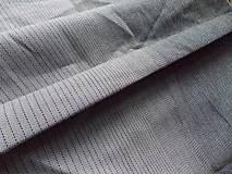 Textil - Little Frog Howlite - 10143490_