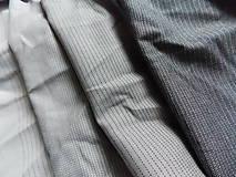Textil - Little Frog Howlite - 10143491_
