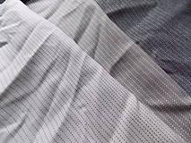 Textil - Little Frog Howlite - 10143492_