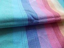 Textil - Little Frog Spectrolite - 10143586_