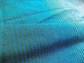 Textil - Little Frog Dark Bazzite - 10143454_