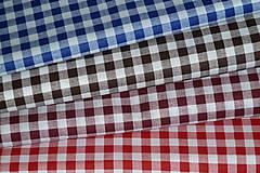 Textil - Látka Kocočka - 10151104_