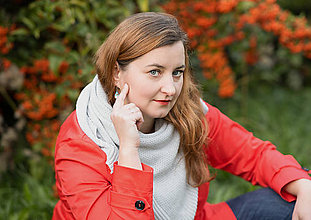 Šatky - Dámska pletená šatka, OEKO-TEX® - Rôzne farby (Denim) - 10149110_