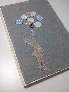 Papier - Zápisník - 10150360_