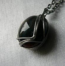 Šperky - Ross - 10151001_