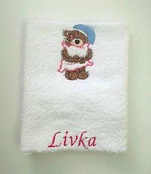 Textil - Brumko - 10153367_