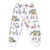 Detské oblečenie - Vĺčkovia v spoločnosti - 10159973_