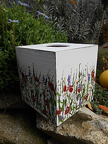 Krabičky - Božská lúčka - 10160815_