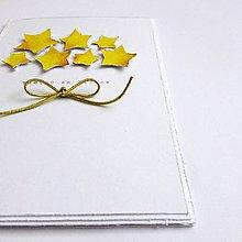 Papiernictvo - Pohľadnica - 10164876_